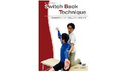 徒手医療協会 DVDスイッチバックテクニック「遠位体節同士のリンク」と「筋膜ユニット」への評価と治療